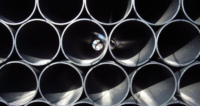 Estructural Pipe (Estructural)
